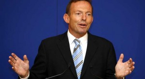 776196-tony-abbott-new-opposition-leader