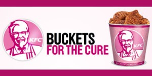 kfc-buckets-breast-cancer
